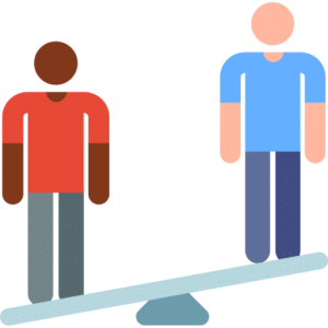 employment discrimination attorney los angeles