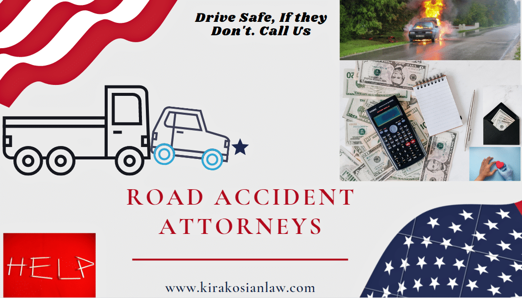 road-accident-attorney-banner