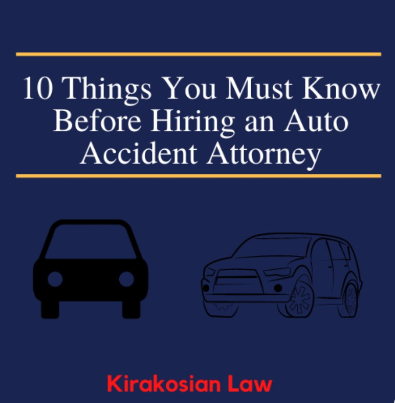 10-tips-to-hire-accident-attorney-banner