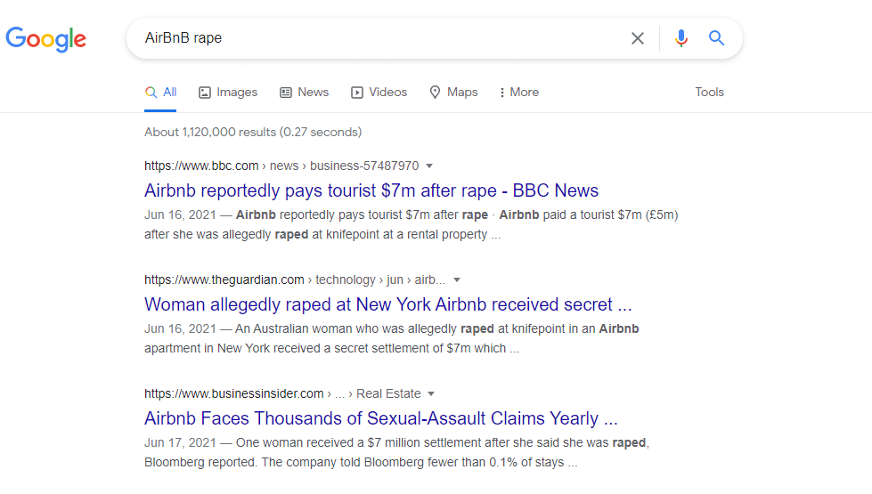 airbnb-rape-results-on-google
