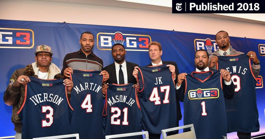 Big-3-Ice-Cube-Case-Wins-Lawsuit