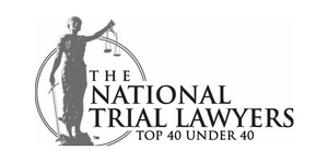 featured-in-national-trial-lawyers-under-40