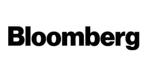 featured-in-bloomberg