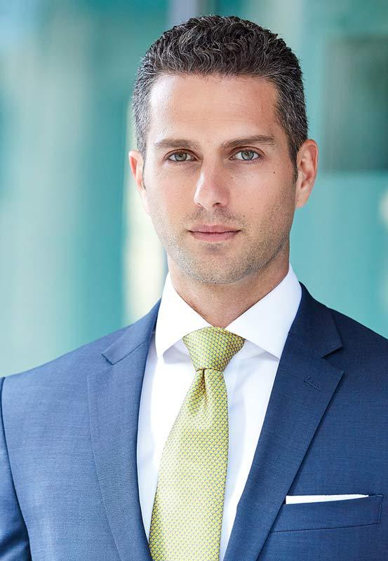 Greg-Kirakosian-Attorney-Lawyer