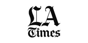 featured-in-los-angeles-times