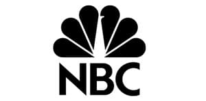 featured-in-nbc