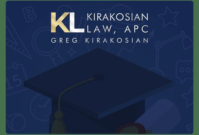 kirakosian-law-scholarship-banner