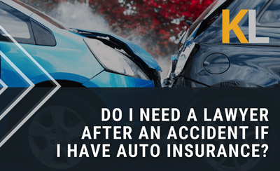 Do-I-need-a-lawyer-after-a-car-accident-if-I-have-auto-inurance-cover-image