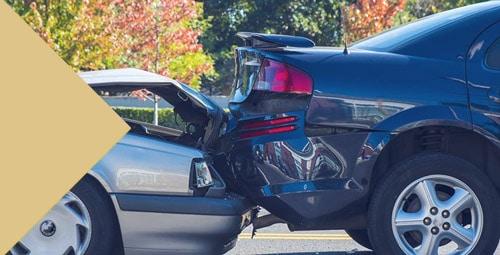Kirakosian-law-car-accidents-image