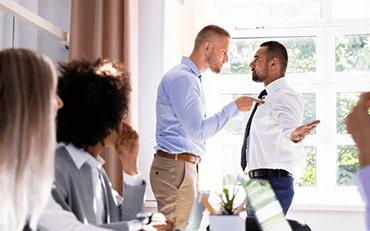 employment-discrimination-lawyer