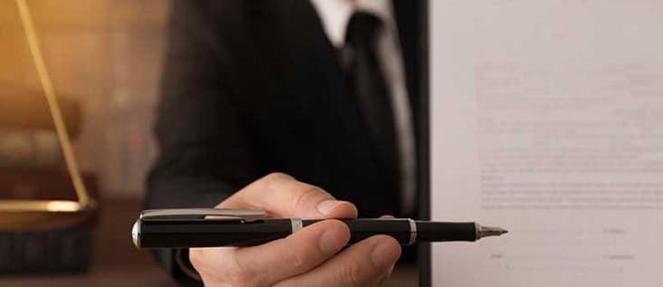 employment-law-attorney
