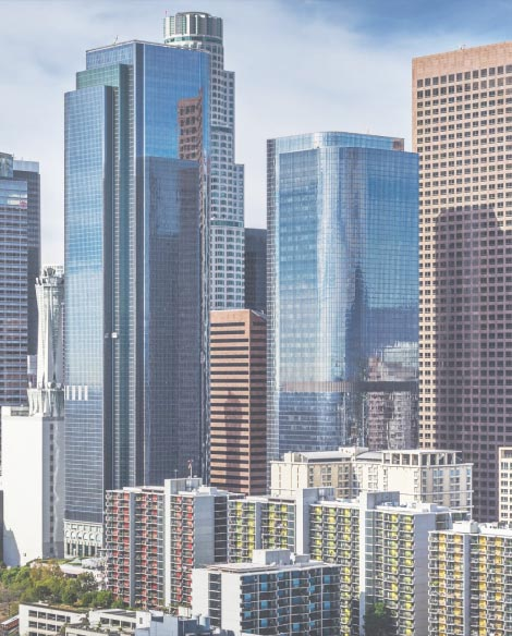 kirakosian-law-los-angeles-downtown-picture