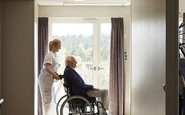 elder-home-nursing-home-abuse-lawyer