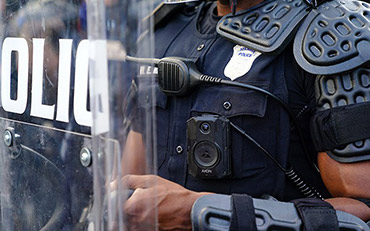 police-brutality-civil-rights-excessive-force-lawyer