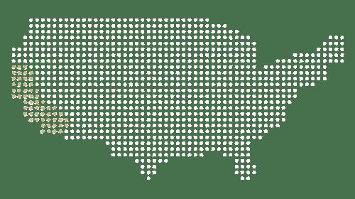 kirakosian-law-california-greg-kirakosian-map