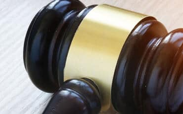 wrongful-termination-lawyer